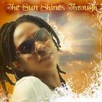 Twiggi - The Sun Shines Through
