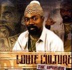 Louie Culture - The Uprising