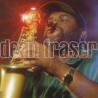 Dean Fraser - The Verdict