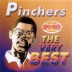 Pinchers - The Very Best Of
