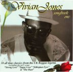 Vivian Jones - The Vivian Jones Songbook One