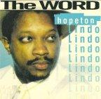 Hopeton Lindo - The Word