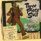 Trinity - Three Piece Suit