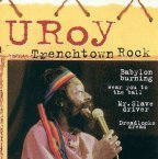 U-Roy - Trenchtown Rock
