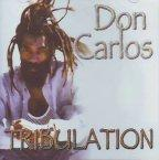 Don Carlos - Tribulation