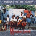 Winston Jarrett - Tribute To Bob Marley