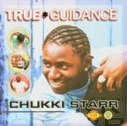 Chukki Starr - True Guidance