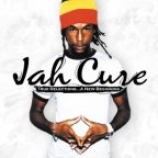 Jah Cure - True Reflections