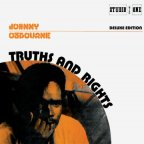 Johnny Osbourne - Truths And Rights