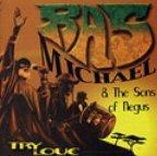 Ras Michael - Try Love