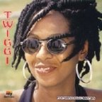 Twiggi - Twiggi