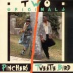 Pinchers & Tweetie Bird - Two Originals