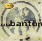 Buju Banton - Ultimate Collection