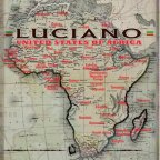Luciano - United States Of Africa
