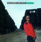 Shinehead - Unity