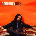 Courtney John - Unselfish