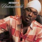Anthony B - Untouchable