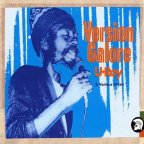 Alton Ellis - Version Galore