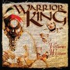 Warrior King - Virtuous Woman