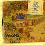 Dennis Brown - Visions