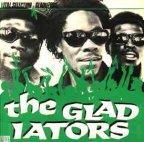 Gladiators (the) - Vital Selection