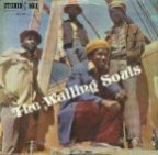 Wailing Souls (the) - Wailing Souls