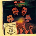 Wailing Souls (the) - Wailing
