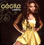 Cecile - Waiting