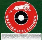Calvin Cameron - Wareika Hills Sounds