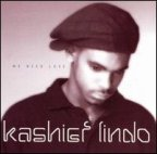 Kashief Lindo - We Need Love