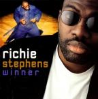 Richie Stephens - Winner
