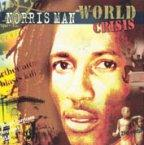 Norris Man - World Crisis