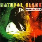 Natural Black - World War