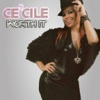 Cecile - Worth It
