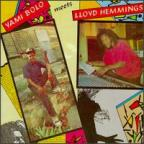 Lloyd Hemmings & Yami Bolo - Yami Bolo Meets Lloyd Hemmings
