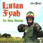 Lutan Fyah - You Bring Blessings