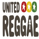 United Reggae
