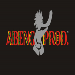 Abeng Productions