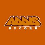 Addis record