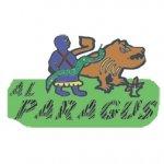 Al Paragus