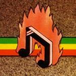 Burning Sounds