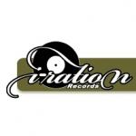 I-ration records