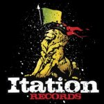 Itation records