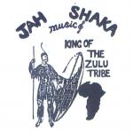 Jah Shaka Music