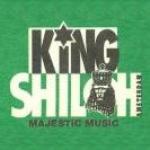 King Shiloh Majestic Music