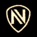 Narnack records
