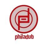 Philadub