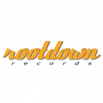 Rootdown records