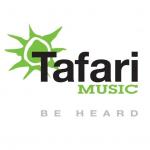 Tafari music