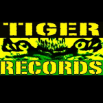 Tiger records